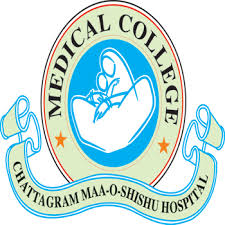 Chattagram Maa-O-Shishu Hospital Medical College