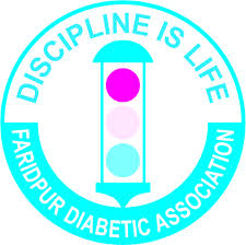 Faridpur Diabetic Association Medical College