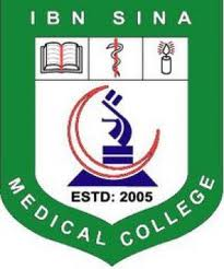 Ibn Sina Medical College