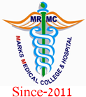 Marks Medical College