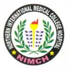 Northern International Medical College