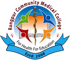 Rangpur Community Medical College