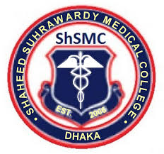Shaheed Suhrawardy Medical College (ShSMC)