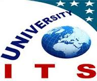 University of Information Technology and Sciences