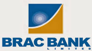 BRAC Bank Limited.