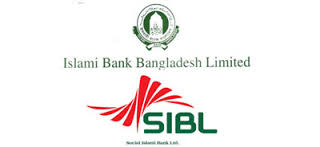 Social Investment Bank Limited