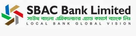 South Bangla Agriculture And Commerce Bank