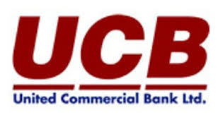United Commercial Bank Limited