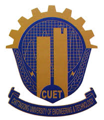 Chittagong University of Engineering and Technology (CUET)