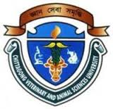 Chittagong Veterinary and Animal Science University