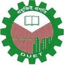 Dhaka University of Engineering and Technology (DUET)