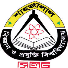 Shahjalal University of Science and Technology (SUST)